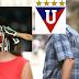Mimimi dos torcedores da LDU inundam redes sociais da equipe equatoriana de críticas