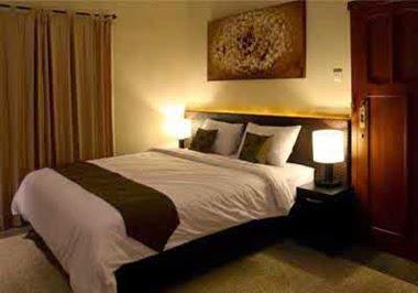 Merbabu Guest hotel murah di malang dekat stasiun