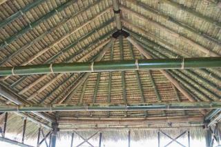 Tips Hemat Memilih Rangka Atap Untuk Renovasi Rumah Minimalis