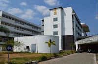 Rumah Sakit Akademik UGM, karir Rumah Sakit Akademik UGM, lowongan kerja Rumah Sakit Akademik UGM, lowongan kerja 2019