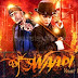 ATTWAADI SONG– KAUR B FT. JAZZY B, DR. ZEUS