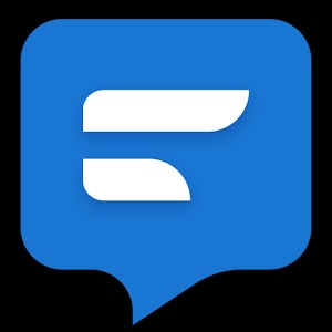 Textra Sms Apk (Latest) v4.8 Free Download For Android