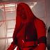 #NewMusic - Ms Banks ft Loski - R.I.P