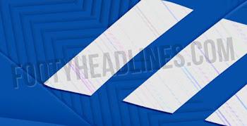 f0869f0ff  Football Blue  Next-Gen Adidas Nemeziz 2018-2019 Boots Leaked