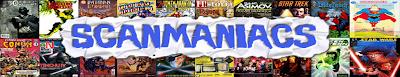 ScanManiacs