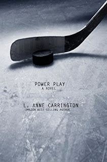 https://www.amazon.com/Power-Play-L-Anne-Carrington-ebook/dp/B015CDOORY/ref=la_B0055STQL6_1_3?s=books&ie=UTF8&qid=1485386135&sr=1-3