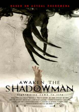 Awaken the Shadowman 2017 HDRip 720p English Movie x264 AC3 Watch Online Full Movie Download bolly4u