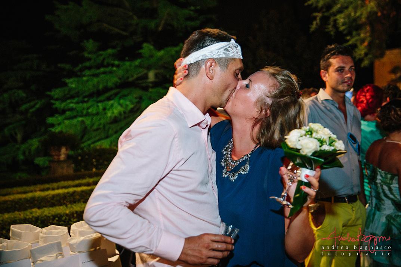 festa matrimonio villa faraggiana