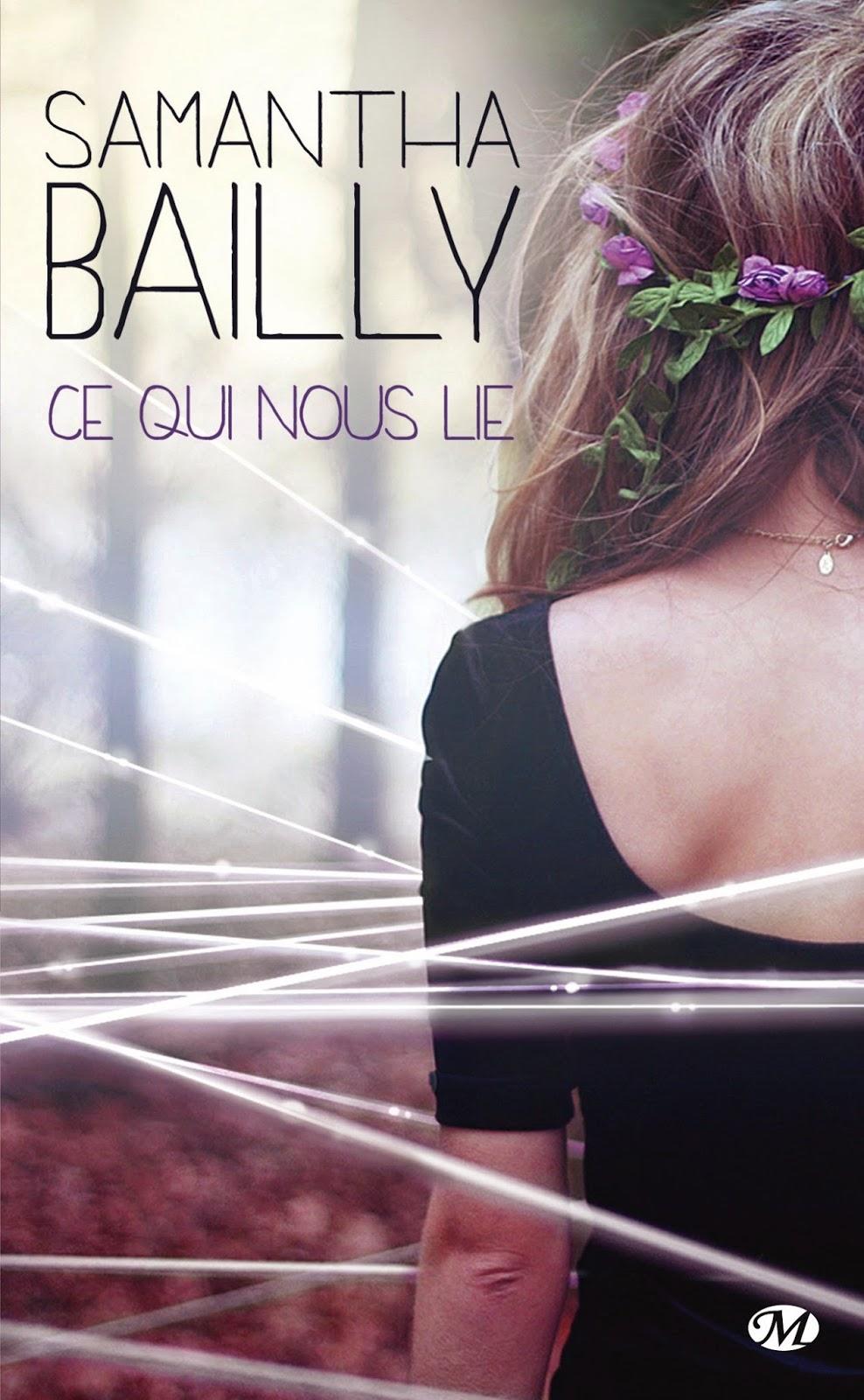 http://booknode.com/ce_qui_nous_lie_0681953
