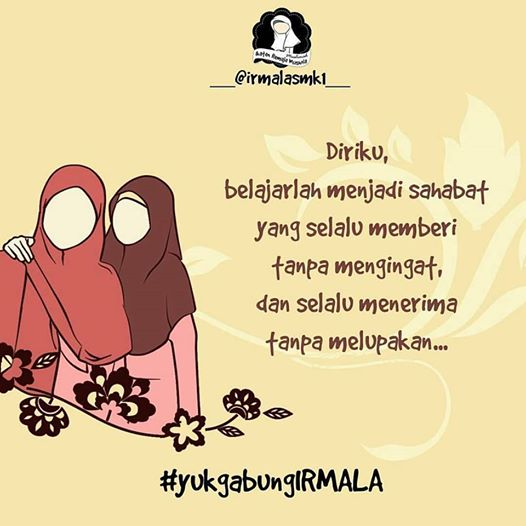 Hidup Mulia Bersama Al Qur An Kata Kata Mutiara Bijak Untuk Sahabat