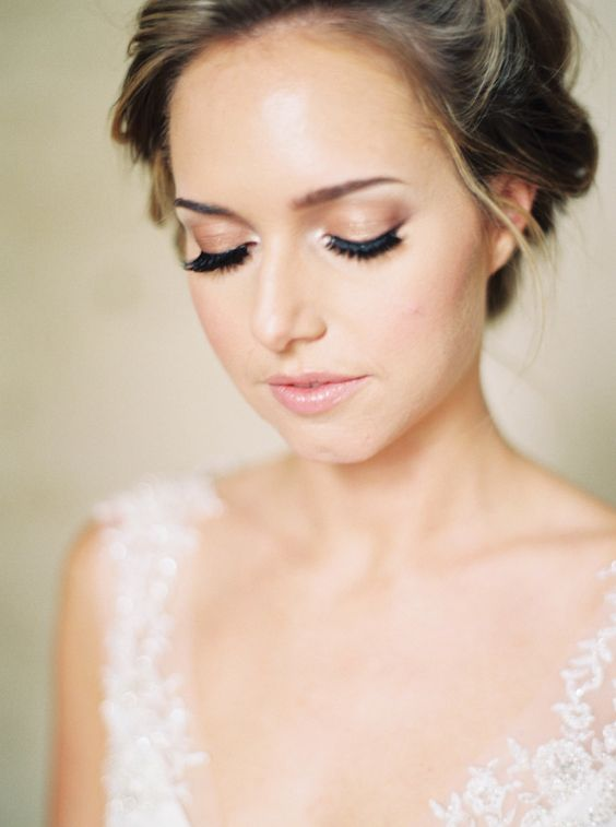 http://www.stylemepretty.com/2015/06/29/organic-french-bridal-inspiration/