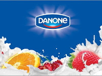Danone Indonesia - Recruitment For Governtment and External Scientific Affairs Manager August 2017