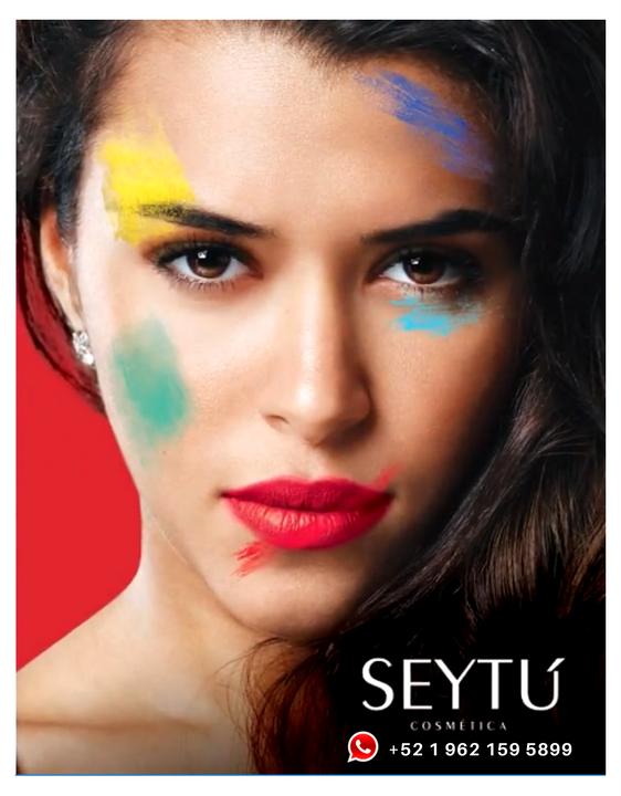 Catálogo SEYTÚ