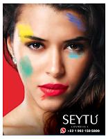 Catálogo Digital SEYTÚ
