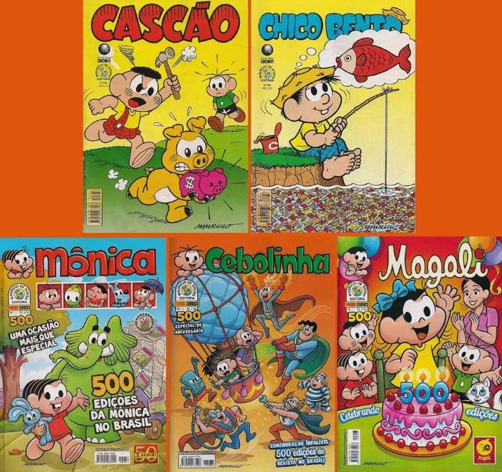 revistas500.png (705×663)