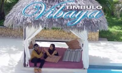 Timbulo - Vibaya video