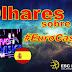 [Olhares sobre o #EuroCasting] Quem será o vencedor da pré-seleção de Espanha?