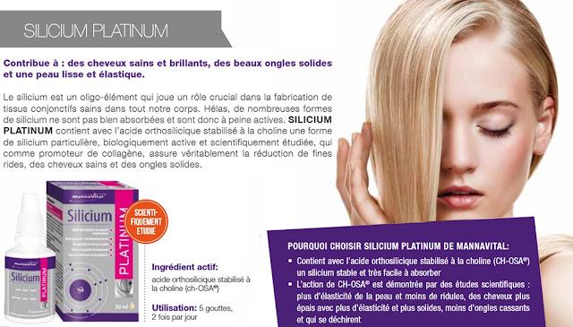 cheveux brillants complément alimentaire naturel bio
