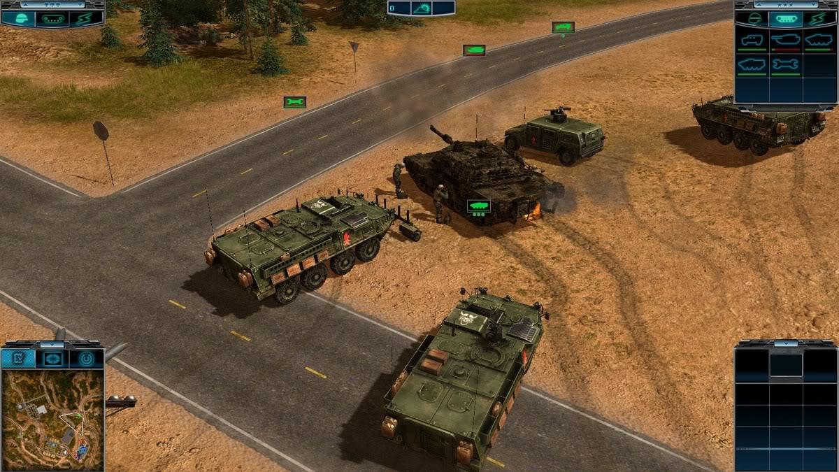 Game Of War Für Pc