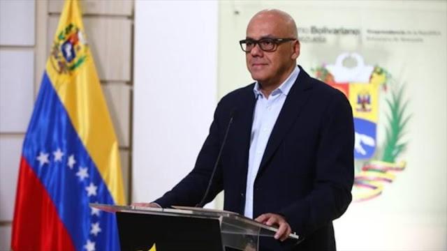 """Venezuela lanza un plan especial contra """"la guerra eléctrica"""""""