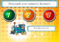 http://escola.britannica.com.br/resources/lm/GM_5_30/GM_5_30.htm