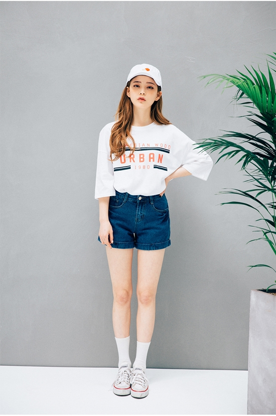 Korean Ulzzang Fashion - Official Korean Fashion