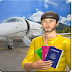 US Secret Spy Air Plane Hijack Rescue Mission Game Crack, Tips, Tricks & Cheat Code