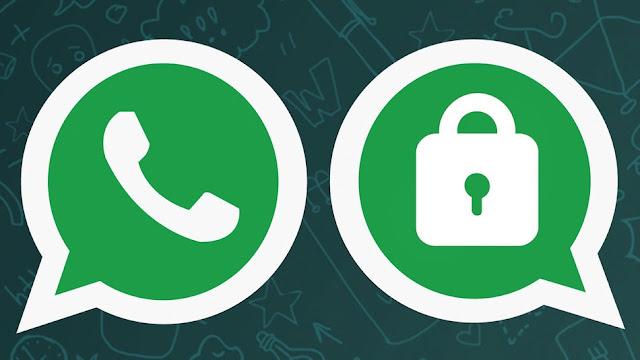 عودة مكالمات الواتس آب أخيرا إلى المغرب، السعودية و الإمارات العربية