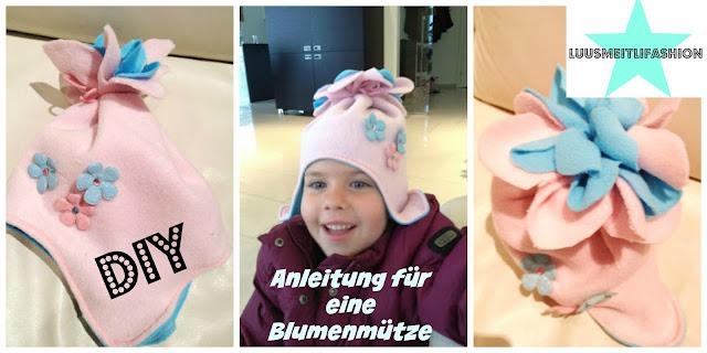 Blumenmütze-Anleitung-Diy-naehen