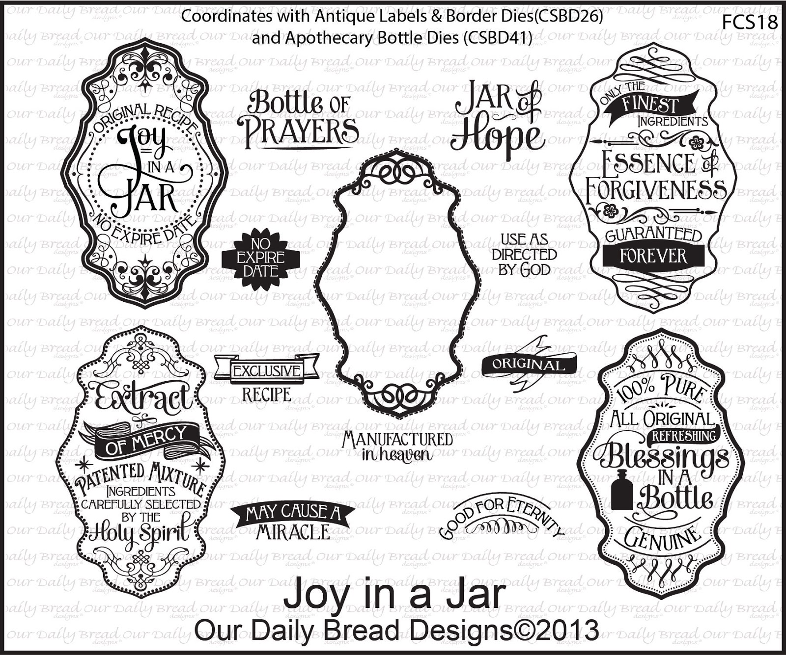 http://www.ourdailybreaddesigns.com/index.php/joy-in-a-jar-clear-stamps.html