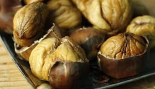 13 πράγματα που δεν γνωρίζατε για το κάστανο