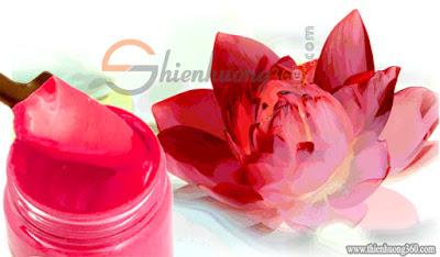 Tranh tường vẽ bằng Màu acrylic cao cấp màu sắc cực bền, tươi, mịn và đẹp tự nhiên