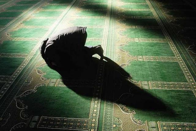 SUBHANALLAH.. Hafiz Quran Ini Diajak Berzina Dengan Wanita Cantik.. Lalu Lihatlah Yang Terjadi