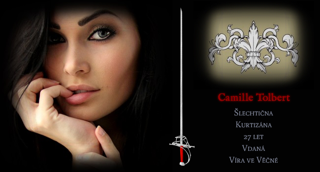 http://the-musketeers-rpg.blogspot.com/2015/07/camille-duchamp.html