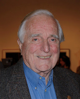 Who Invented Mouse? History of Douglas Engelbart?