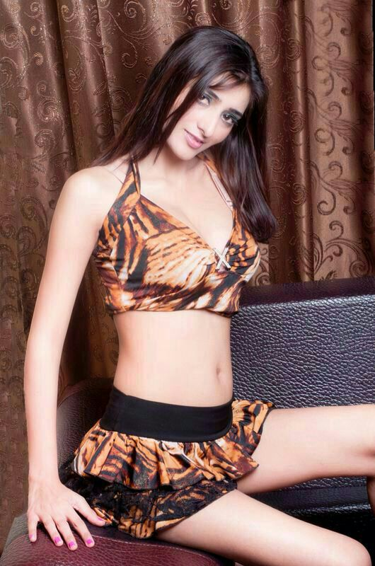 Pakistani Hot Girls Escort In Dubai