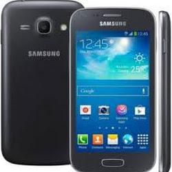 Kumpulan Firmware Samsung dan Tools,Odin,Driver Bahasa Indo