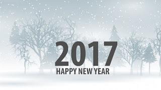 Gambar Selamat Malam Tahun Baru 2017 Buat pacar