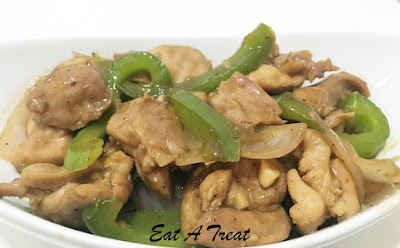 chicken-stir-fry