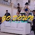 Exclusive Video Chege & Temba ft.Emmy Wimbo - Go Down