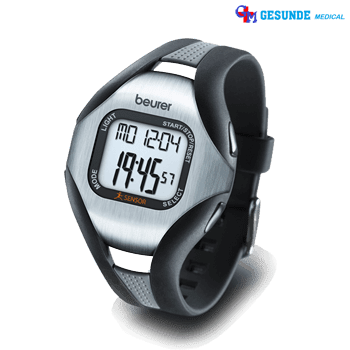 Heart Rate Monitor Beurer