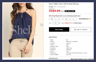 www.shein.com/Navy-Halter-Neck-Self-tie-Back-Blouse-p-262345.html?utm_source=marcelka-fashion.blogspot.com&utm_medium=blogger&url_from=marcelka-fashion