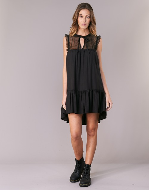 https://www.spartoo.com/Volcom-SEAY-AROUND-DRESS-x6555475.php