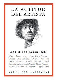 Clepsidra Ediciones