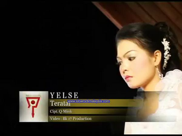 http://www.slowrockmalaysia.com/2016/11/teratai-yelse-album-pop-melayu-cinta.html