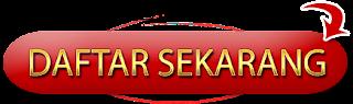 Rekomendasi Situs Poker Online Terbaik PokerQQ Info Rekomendasi Situs Poker Online Terbaik PokerQQ