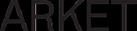 Arket (H&M)