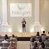 Publiseer Selected As Finalist For The Halcyon Incubator Fellowship in Washington, D.C.