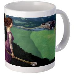 EOLYN is now on CafePress!
