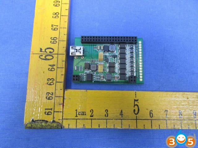 lancement-easydiag-3-ds301-7